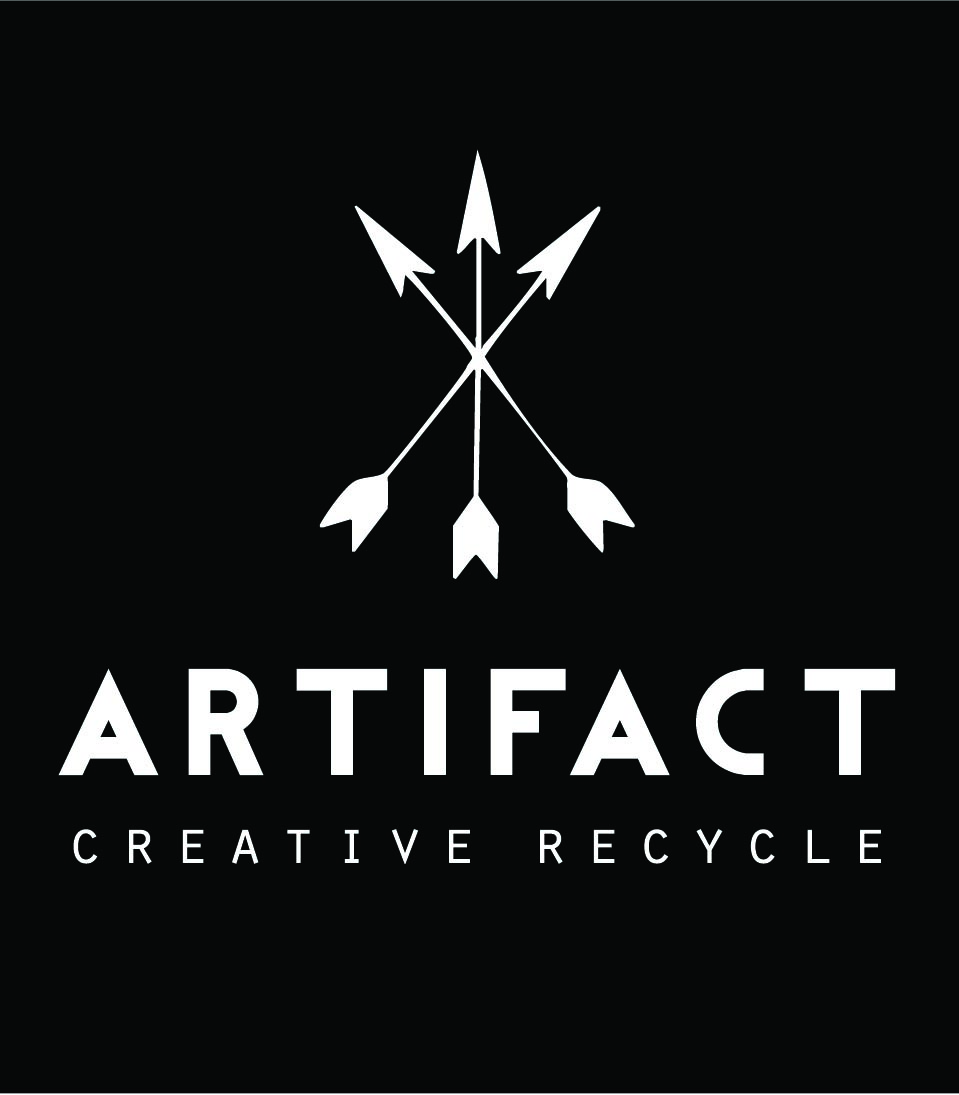 Artifact Creative Recycle