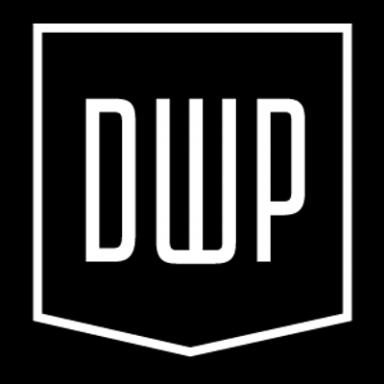OG-DWP